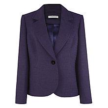 Windsmoor Damson jacket £159
