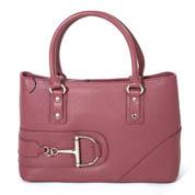 Grab Bag Raspberry